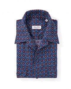 (引用: http://www.salvatorepiccolo.com/it/products-shirts/)