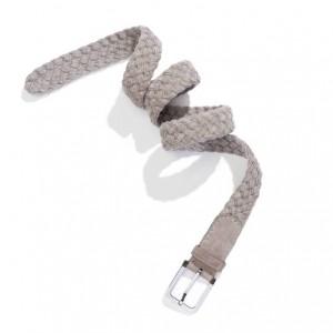 引用: https://www.loropiana.com/jp/eshop/ベルト-knit-belt-baby-cashmere-suede/p-FAF0219