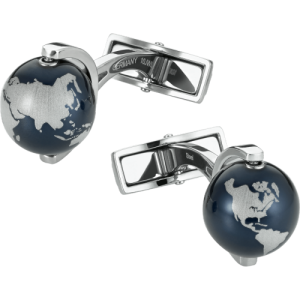 (http://www.montblanc.com/ja-jp/collection/men-s-accessories/cufflinks/112998-iconic-cuff-links.html)