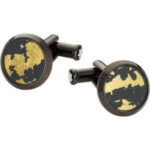 (http://www.montblanc.com/ja-jp/collection/men-s-accessories/cufflinks/112907-iconic-cuff-links.html)