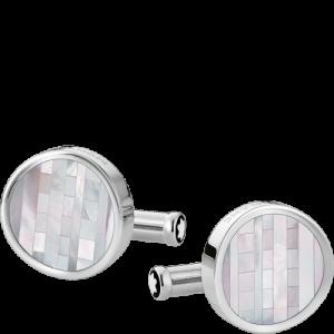 (http://www.montblanc.com/ja-jp/collection/men-s-accessories/cufflinks/109499-creative-cuff-links.html)