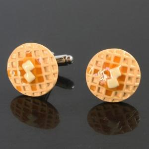 (http://www.cuffs-kobo.com/product/3102)