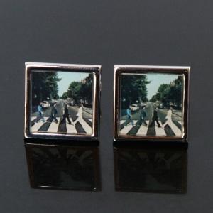 (http://www.cuffs-kobo.com/product/3028)