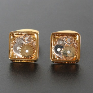 (http://www.cuffs-kobo.com/product/3309)