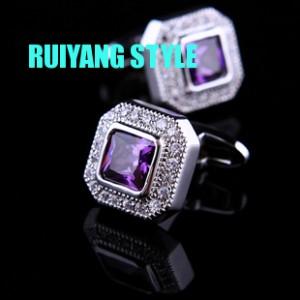 (http://ruiyangstyle.com/?pid='37990858)'