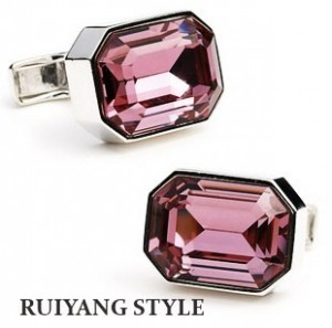 (http://ruiyangstyle.com/?pid=38232135)