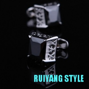 (http://ruiyangstyle.com/?pid=38797580)
