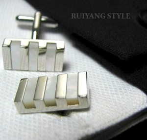 (http://img14.shop-pro.jp/PA01140/935/product/33971332.jpg)