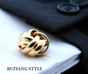 (http://ruiyangstyle.com/?pid='33971194)'