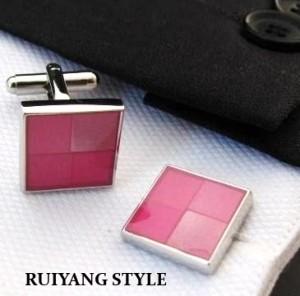 (http://ruiyangstyle.com/?pid=85955130)