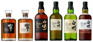 引用:http://yamazaki-d.blog.suntory.co.jp/004720.html