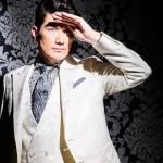 (http://www.tagaru.jp/#!instagram/ags6e)