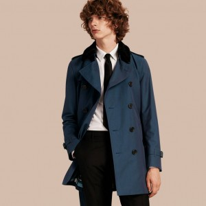 引用:https://jp.burberry.com/shearling-topcollar-cotton-gabardine-trench-coat-with-warmer-p40239911