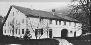 http://www.blancpain.com/ja/histoire-ja 引用