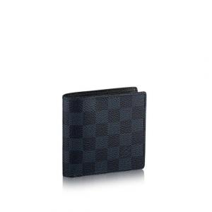 http://jp.louisvuitton.com/jpn-jp/products/marco-wallet-damier-cobalt-007698 引用