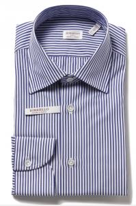 引用:http://www.beams.co.jp/item/brilla_per_il_gusto/shirt/24111354090/