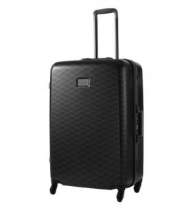 http://samsonite-store.jp/products/detail/462 引用
