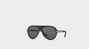 引用:http://www.versace.com/international/en/men/eyewear-sunglasses/black-rounded-sunglasses-onul/O4321-OGB187_ONUL.html?cgid=246000#start=1
