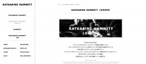 引用:https://www.katharinehamnett.jp/item/khl/