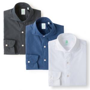 引用:http://www.jacketrequired.jp/men/item/?item=882430