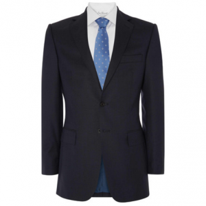 http://shop.edeandravenscroft.com/collections/suits/products/richmond-navy-pick-and-pick-wool-suit 引用