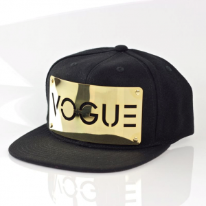 http://www.shop.karlalley.com/collections/i18k-gold/products/vogue-gold-snapback 引用