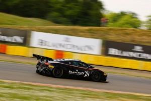 http://www.blancpain.com/ja/sport-automobile-ja 引用