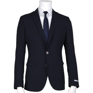 引用:http://www.suit-select.jp/fs/suitselect/Jacket_kw09/JSK1551-1