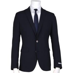 引用:http://www.suit-select.jp/fs/suitselect/Jacket_kw09/JSK1551-1