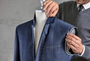引用:http://www.hugoboss.com/boss-men-suit-shapes-dresscodes/