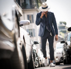 https://www.instagram.com/p/BE8FDUrHahe/?taken-by=borsalino_world 引用