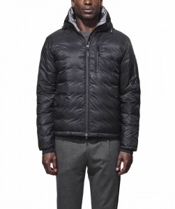 引用:http://www.canadagoose.jp/shop/canadagoose/item/list/category_id/1