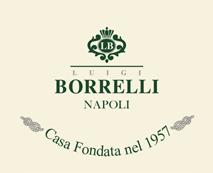 引用:http://www.luigiborrelli.com/en/
