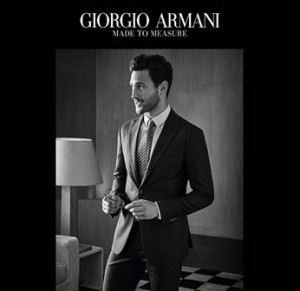 引用:http://armani-japan.info/mail/newsletter/201609/mtm/ga/images/main.jpg