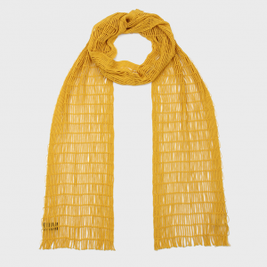 http://www.paulsmith.co.jp/shop/men/accessories/scarves/products/1604028800887C____ 引用