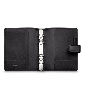 http://jp.louisvuitton.com/jpn-jp/products/large-ring-agenda-cover-taiga-000007 引用
