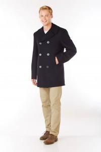 引用:http://www.sterlingwear.com/cart/men/Mens-Navigator/