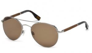 引用1:http://www.smartbuyglasses.jp/designer-sunglasses/Ermenegildo-Zegna/Ermenegildo-Zegna-ZC0002-08J-267616.html