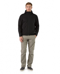http://www.arcteryx.com/product.aspx?language=JP&gender=mens&collection=24&model=Solano-Jacket 引用