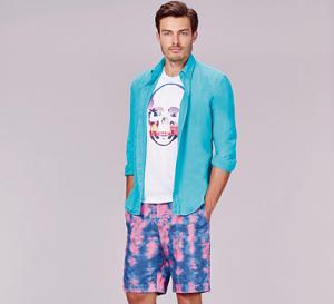 http://www.lucien-pellat-finet.jp/lpf-shop/goods/index.html?ggcd=2931340708&cid=m-tshirt 引用