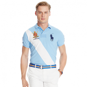 http://www.ralphlauren.co.jp/men/polo/polos-and-knits-11/custom-fit-banner-polo-shirt-1108030/1108591#1461629096785 引用