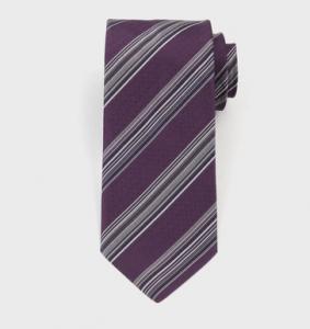 引用: http://www.paulsmith.co.jp/shop/men/accessories/ties/products/2600208300552M____?brand=Paul+Smith
