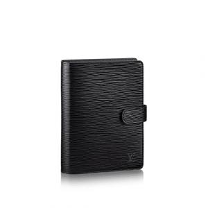 http://jp.louisvuitton.com/jpn-jp/products/medium-ring-agenda-cover-epi-000027 引用