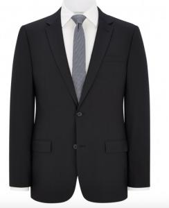 引用: https://www.austinreed.com/catalog/product/view/_ignore_category/1/id/78361/s/red-collection-black-lfl-suit-jacket-78361/?___store='ar'