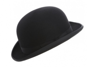 (https://www.christys-hats.com/fur-devon-bowler)