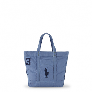 http://www.ralphlauren.co.jp/men/shop-by-category/bags-67/big-pony-zip-tote-854755/862485#1461028698382 引用