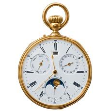 http://www.breguet.com/jp/%E6%AD%B4%E5%8F%B2/%E7%99%BA%E6%98%8E/perpetual-calendar 引用