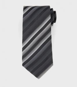引用: http://www.paulsmith.co.jp/shop/men/accessories/ties/products/2647788300________?price_range=10000-19999