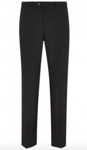 引用: https://www.austinreed.com/catalog/product/view/_ignore_category/1/id/78358/s/red-collection-black-lfl-suit-trousers-78358/?___store='ar'