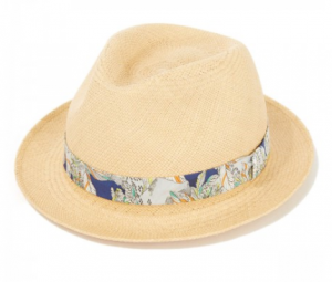 (https://www.christys-hats.com/mens-hats/shop-by-style/panama-hats/carnaby-snap-brim-natural)